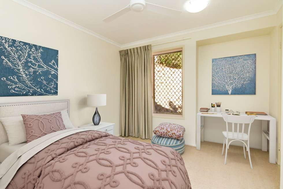Fifth view of Homely semiDetached listing, 6/280 Sumners Road, Riverhills QLD 4074