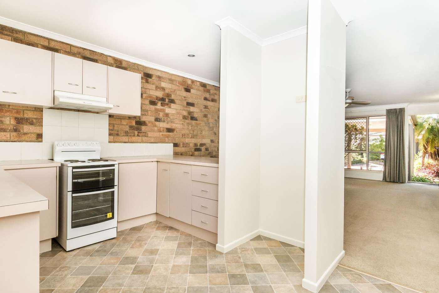 Seventh view of Homely semiDetached listing, 6/280 Sumners Road, Riverhills QLD 4074