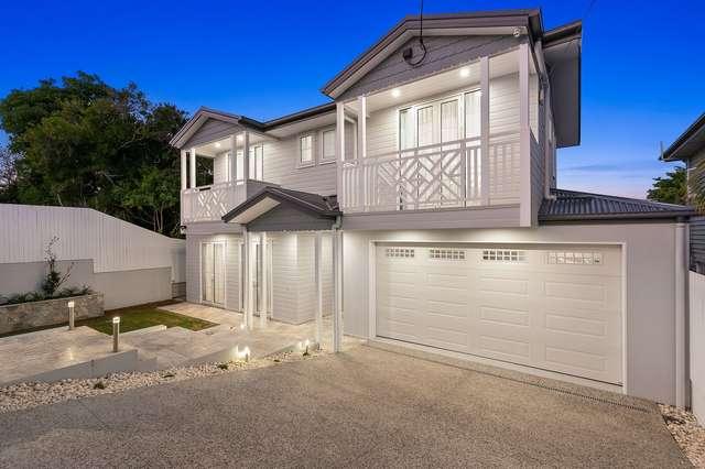 25 Patrick Street, Norman Park QLD 4170