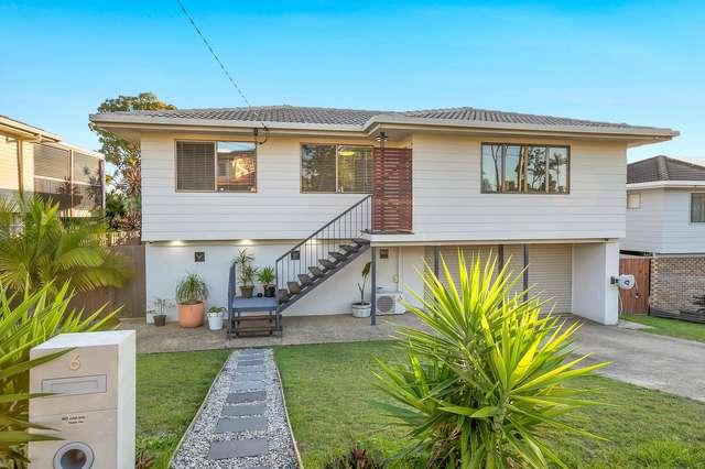 6 Consort Street, Alexandra Hills QLD 4161