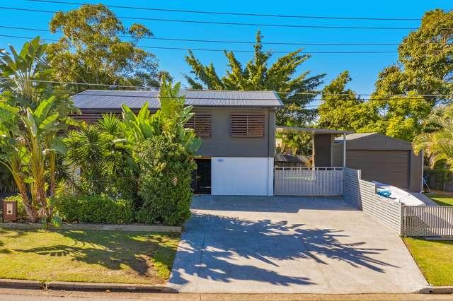 3 Devon Road, Alexandra Hills QLD 4161