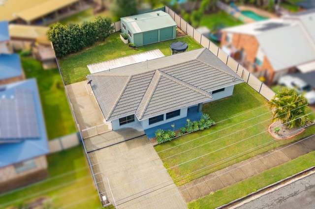52 Moselle Drive, Thornlands QLD 4164