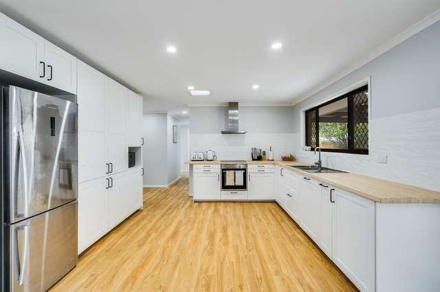 15 Patricia Street, Capalaba QLD 4157