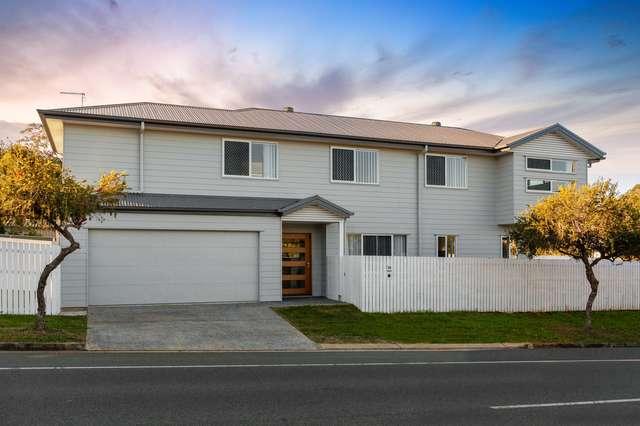 50 Duncan Street, Wellington Point QLD 4160