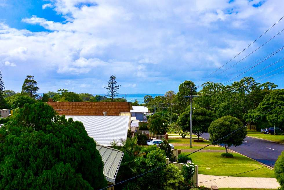 Second view of Homely residentialLand listing, Lot 1 - 44 Princess Street, Cleveland QLD 4163