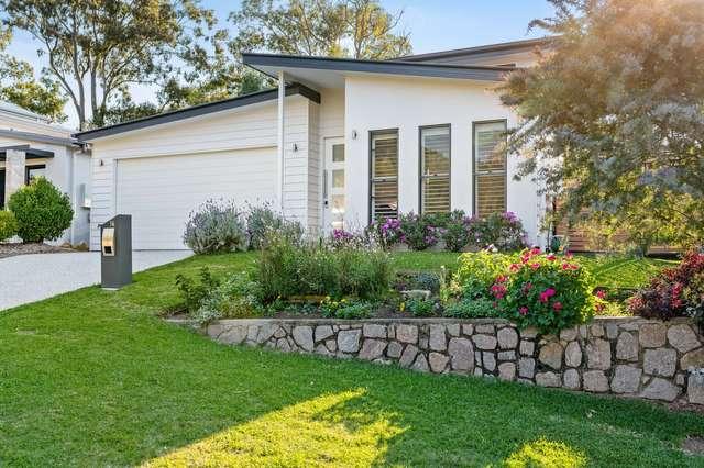 16 Finch Terrace, Peregian Springs QLD 4573