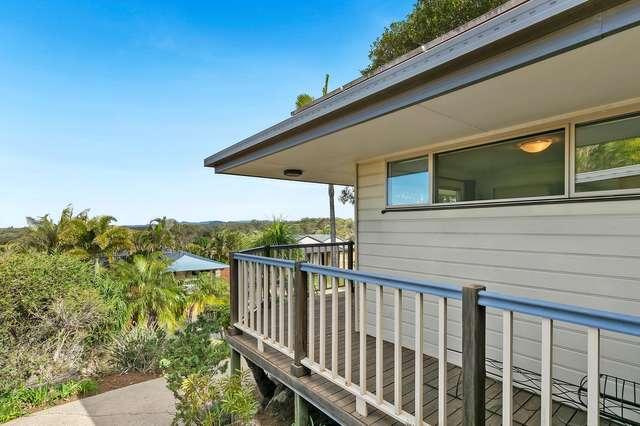 11 Marigold Place, Mount Cotton QLD 4165