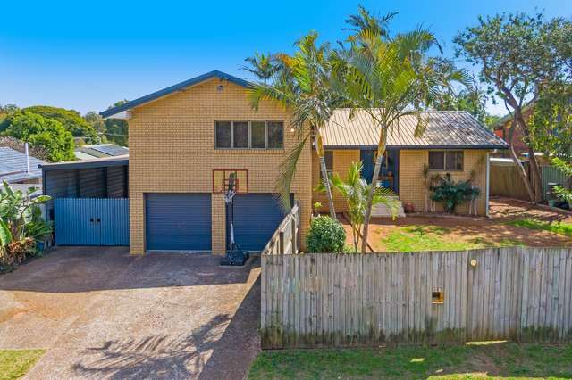 152 Allenby Road, Wellington Point QLD 4160