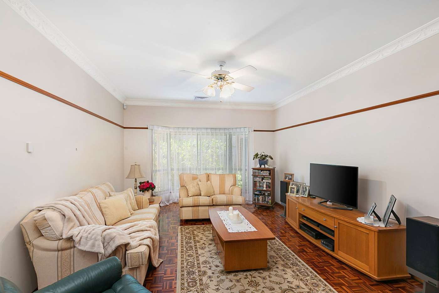 Fifth view of Homely house listing, 14 Mecoli Court, Birkdale QLD 4159