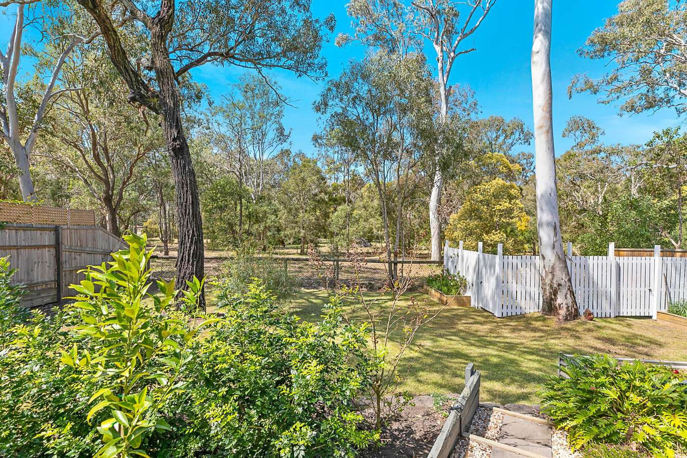 Sixth view of Homely house listing, 14 Mecoli Court, Birkdale QLD 4159