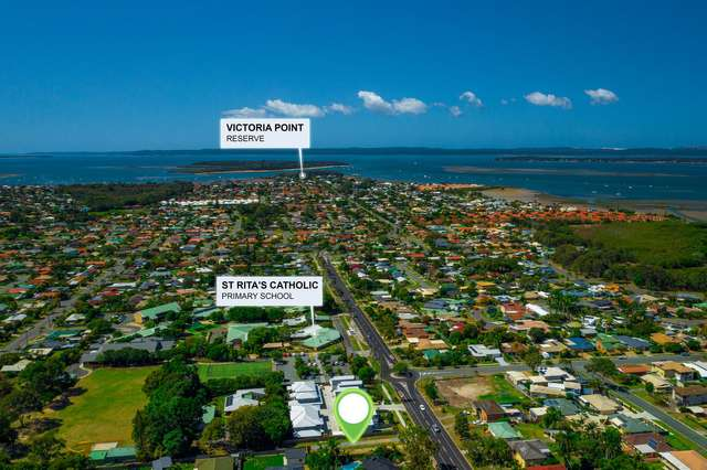 49 Benfer Road, Victoria Point QLD 4165
