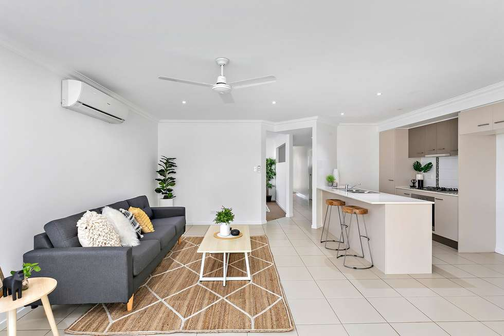 Fourth view of Homely house listing, 23 Lynch Crescent, Birkdale QLD 4159