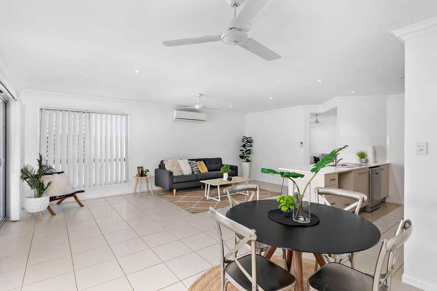 Fifth view of Homely house listing, 23 Lynch Crescent, Birkdale QLD 4159
