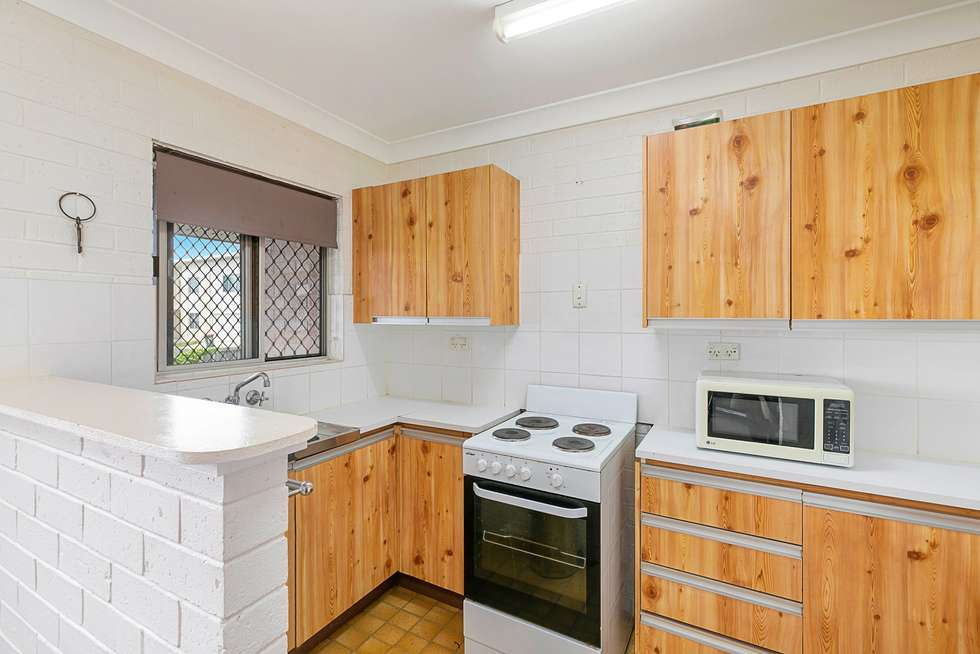 Second view of Homely unit listing, 15/6 High Street, Mount Gravatt QLD 4122