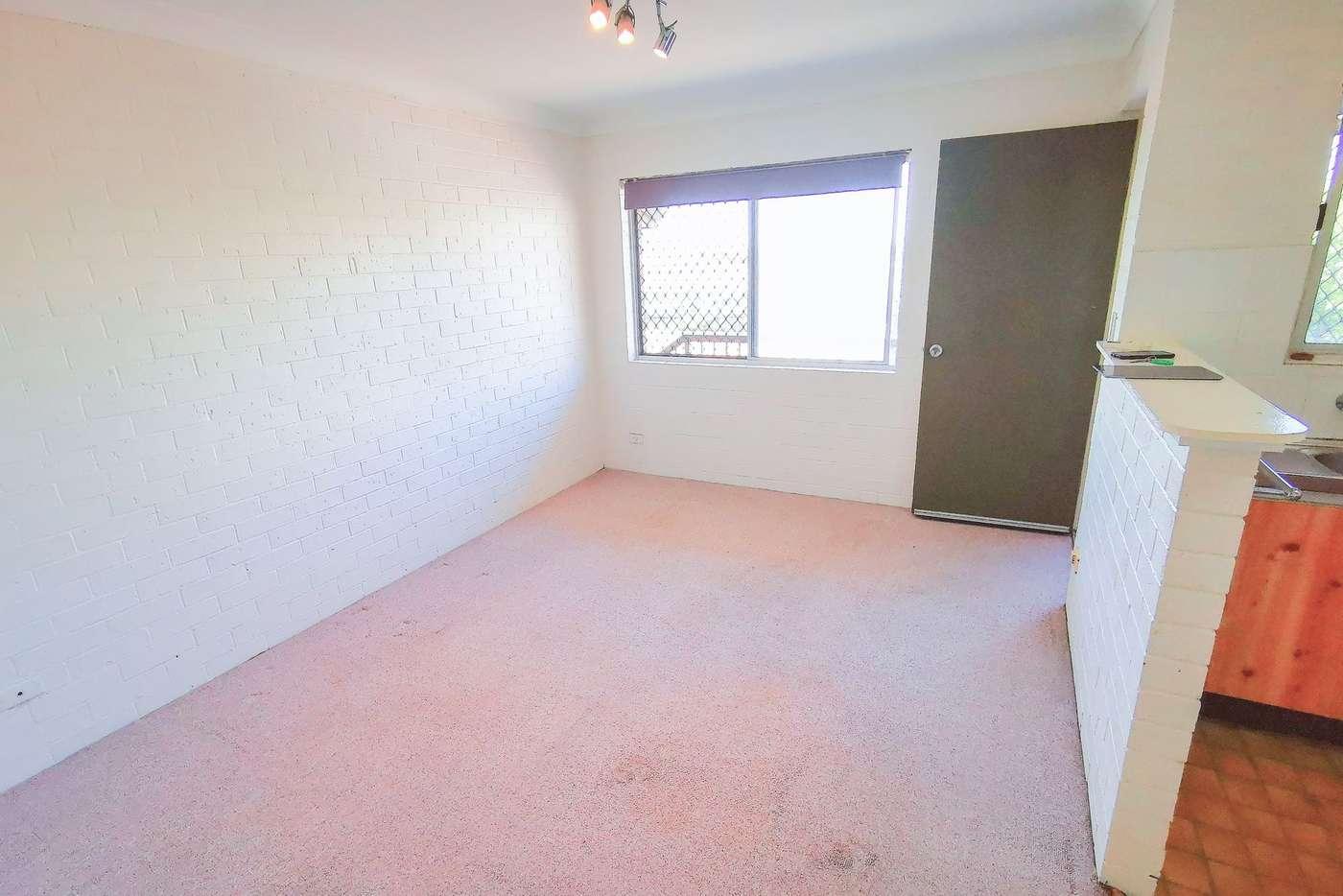 Sixth view of Homely unit listing, 15/6 High Street, Mount Gravatt QLD 4122