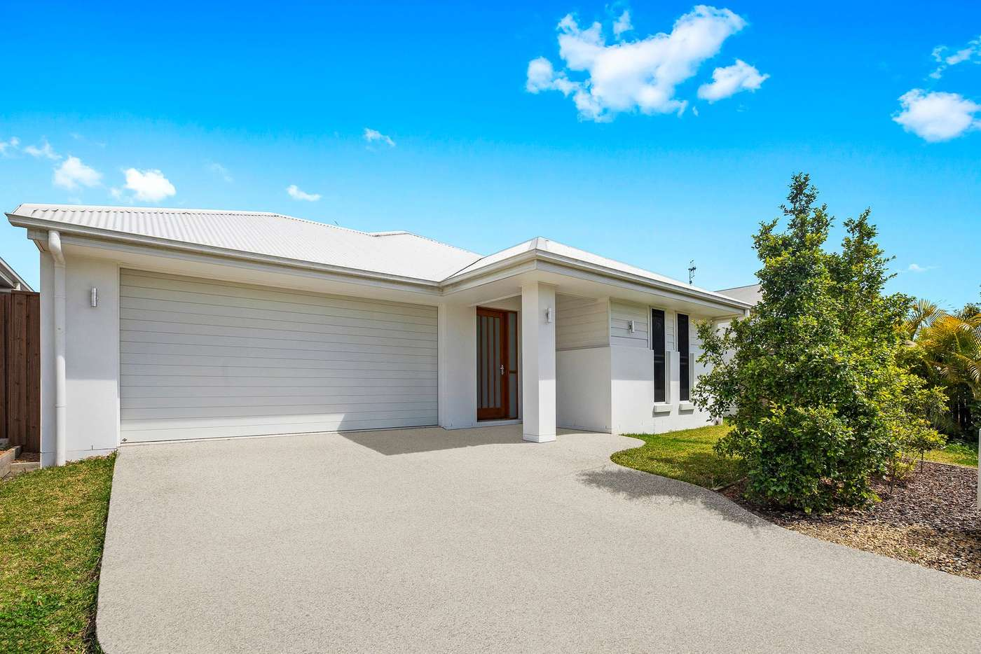 Main view of Homely house listing, 21 Montego Way, Peregian Springs QLD 4573