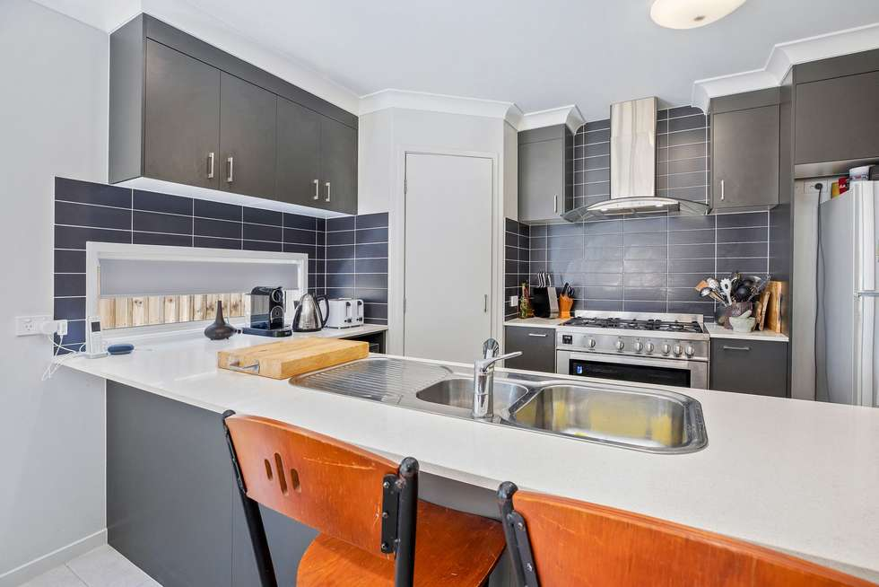 Third view of Homely house listing, 21 Montego Way, Peregian Springs QLD 4573