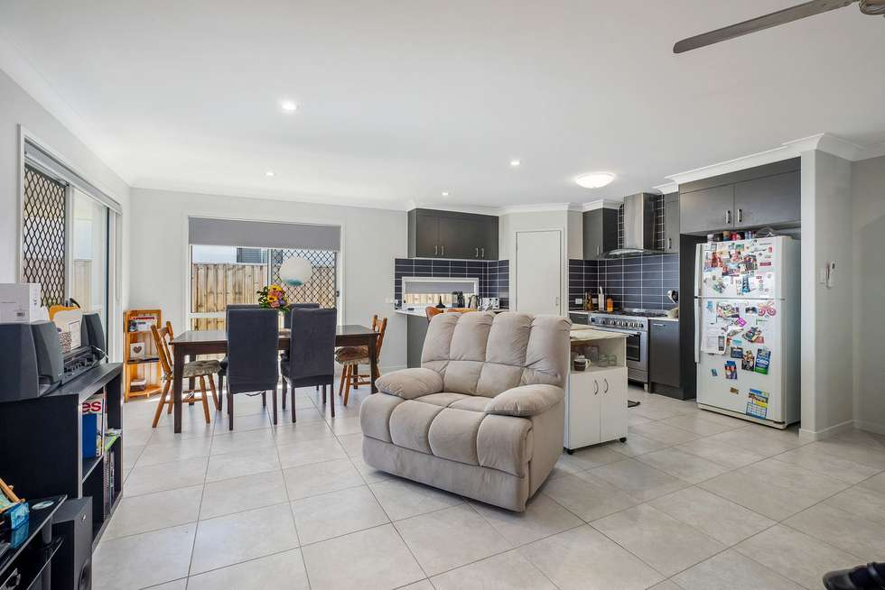 Fourth view of Homely house listing, 21 Montego Way, Peregian Springs QLD 4573