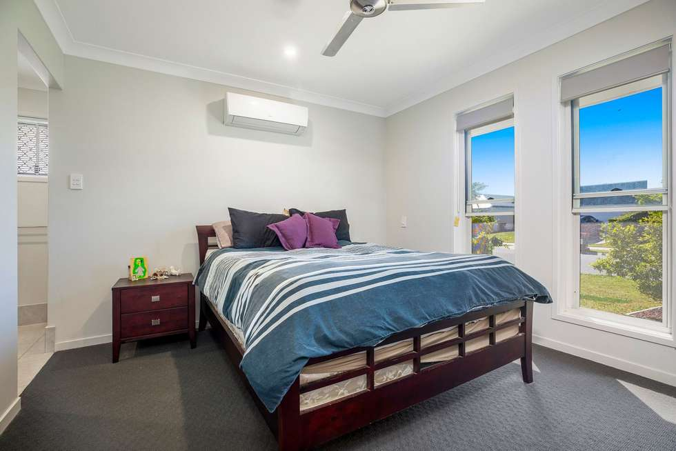 Fifth view of Homely house listing, 21 Montego Way, Peregian Springs QLD 4573