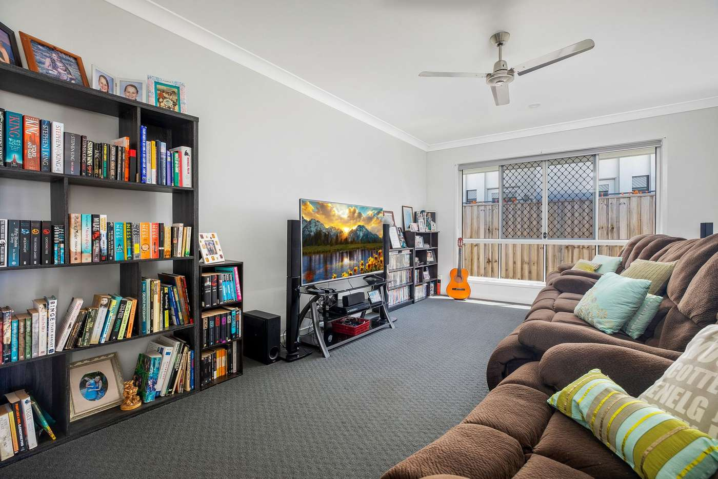 Seventh view of Homely house listing, 21 Montego Way, Peregian Springs QLD 4573