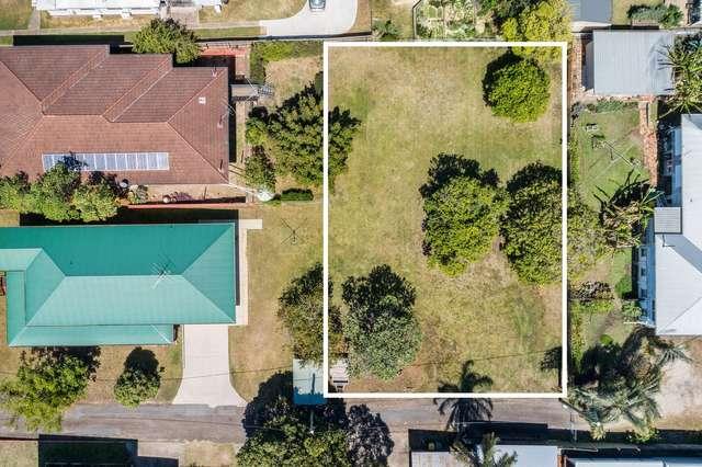 6 Gladys Lane, Eastern Heights QLD 4305