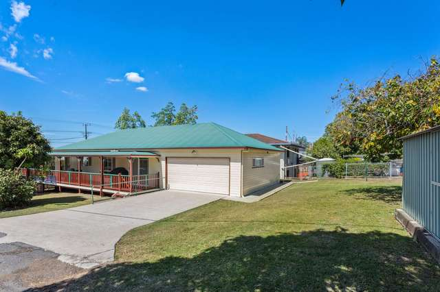 83 Whitehill Road, Eastern Heights QLD 4305