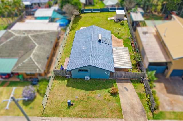 150 Allenby Road, Wellington Point QLD 4160