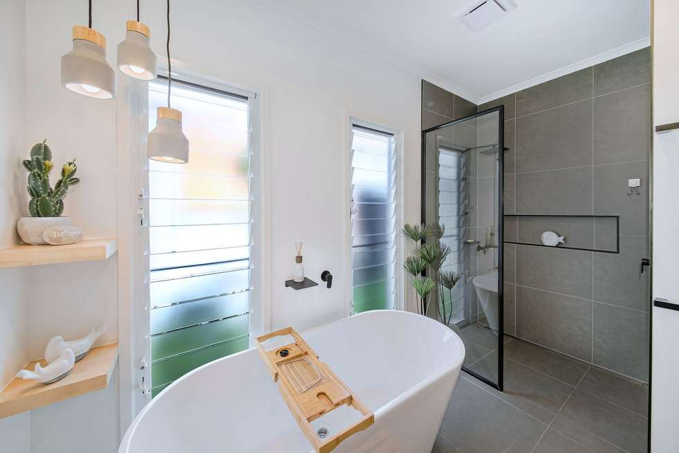 Second view of Homely house listing, 3 Godwit Place, Peregian Springs QLD 4573