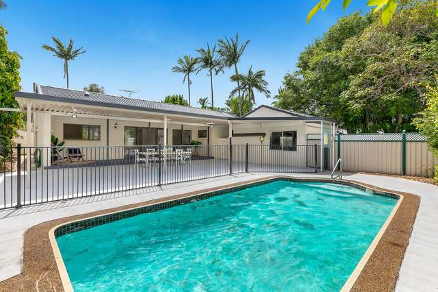 495 Manly Road, Manly West QLD 4179