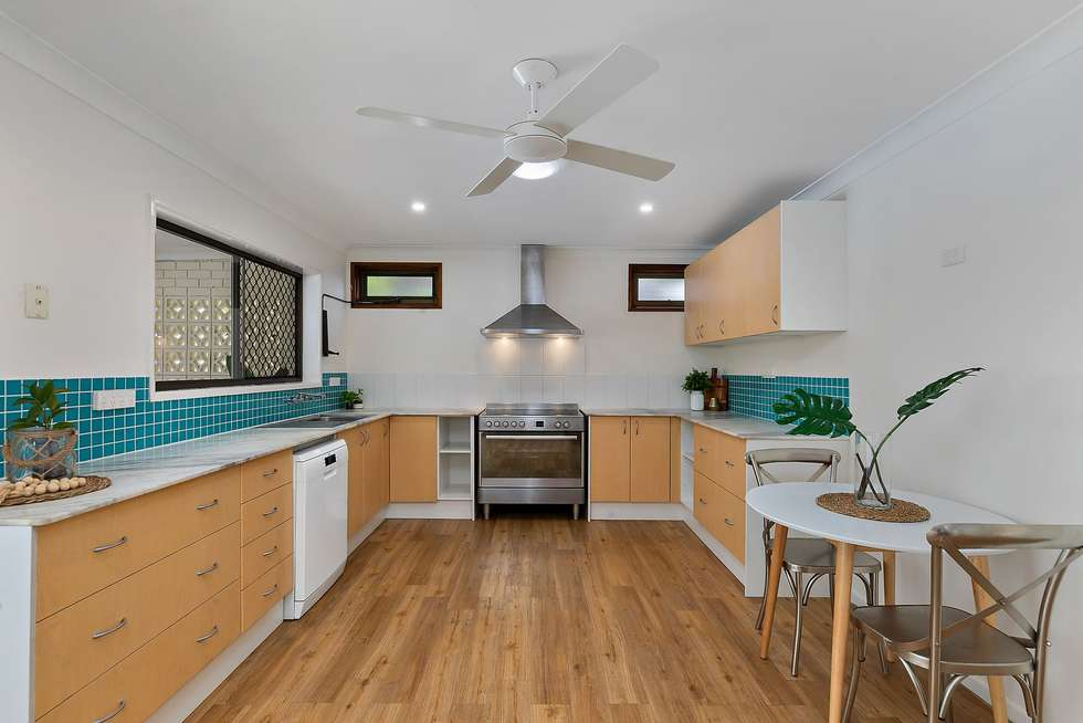 Third view of Homely house listing, 495 Manly Road, Manly West QLD 4179