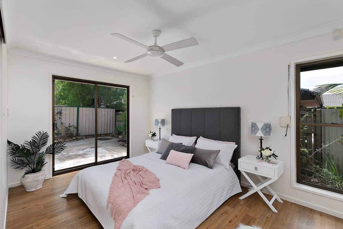 Sixth view of Homely house listing, 495 Manly Road, Manly West QLD 4179