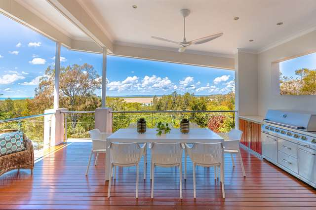 32 O'Connell Parade, Wellington Point QLD 4160