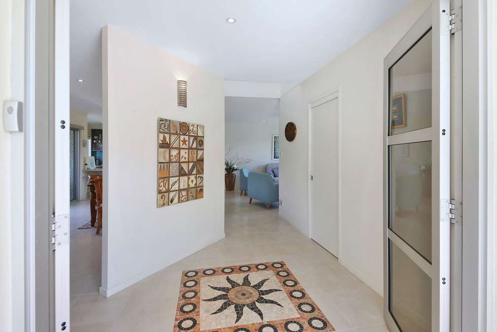Third view of Homely house listing, 19 The Avenue, Peregian Springs QLD 4573