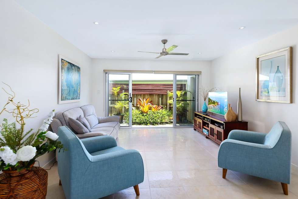 Fourth view of Homely house listing, 19 The Avenue, Peregian Springs QLD 4573