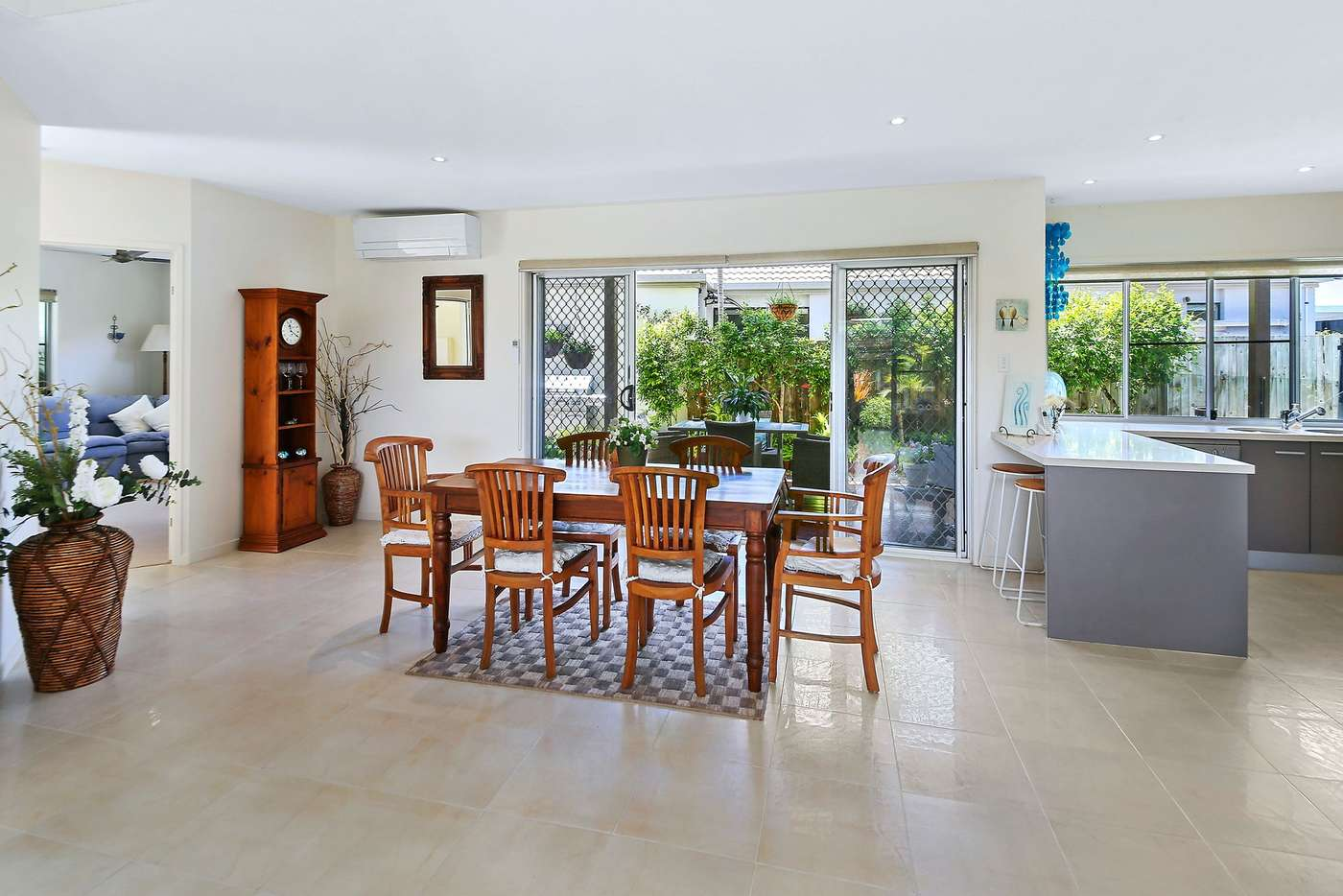 Sixth view of Homely house listing, 19 The Avenue, Peregian Springs QLD 4573