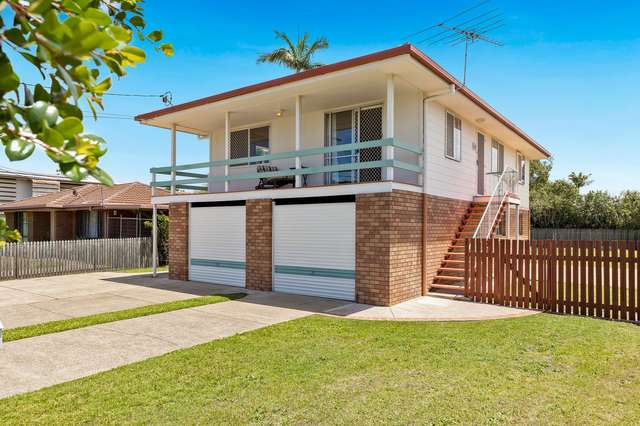 32 Murray Street, Birkdale QLD 4159
