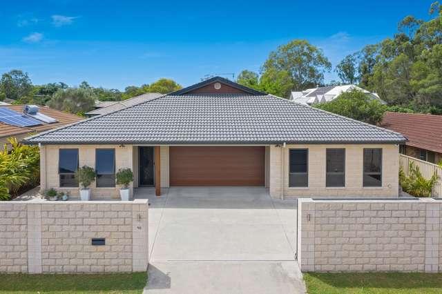 90 Collingwood Road, Birkdale QLD 4159