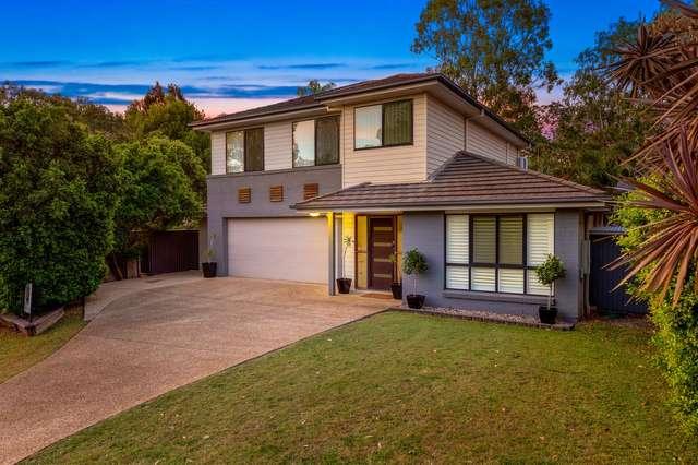 2 John Street, Manly West QLD 4179