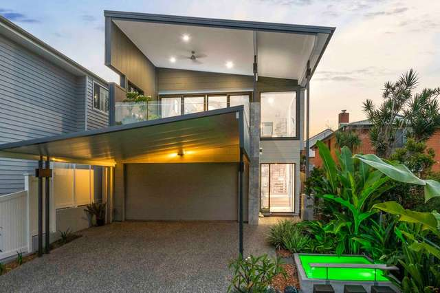 16 O'Connell Parade, Wellington Point QLD 4160