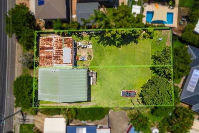 133 Allenby Road, Wellington Point QLD 4160