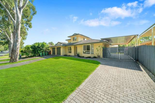 94 Starkey Street, Wellington Point QLD 4160