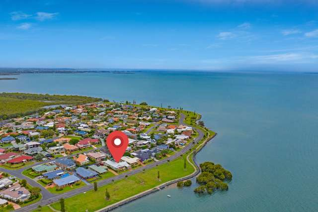 31 Orana Esplanade, Victoria Point QLD 4165