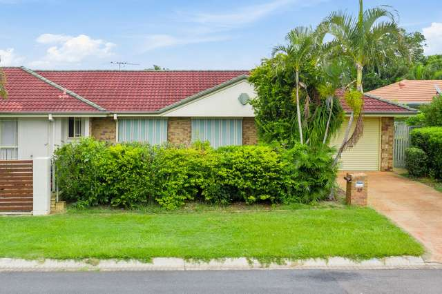 1/23 Jeanne Drive, Victoria Point QLD 4165