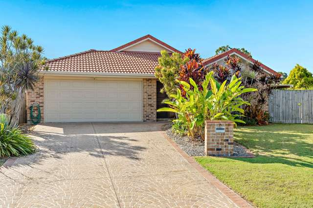 13 Madelin Court, Thorneside QLD 4158