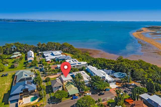20 Main Road, Wellington Point QLD 4160