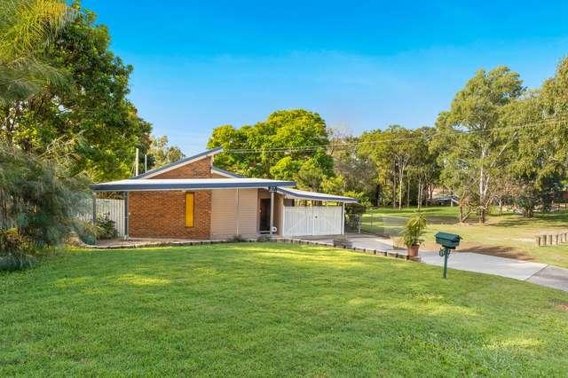 27 Rosella Street, Wellington Point QLD 4160