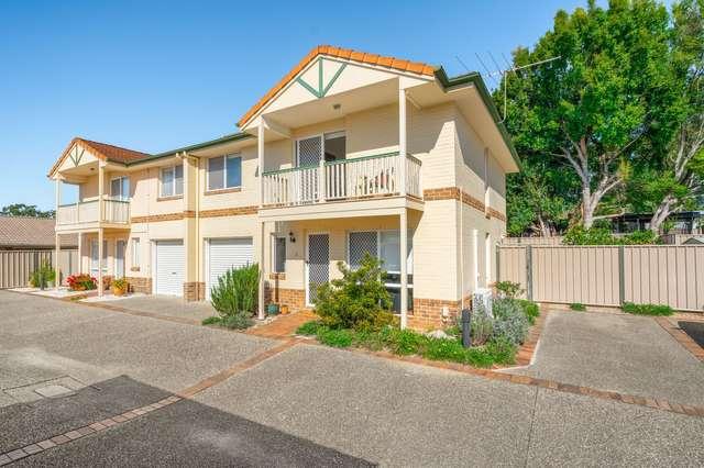 2/92-94 Mount Cotton Road, Capalaba QLD 4157