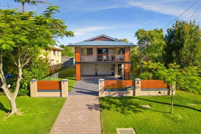 36 Oak Street, Ormiston QLD 4160