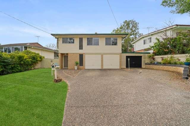 7 Cambridge Drive, Alexandra Hills QLD 4161