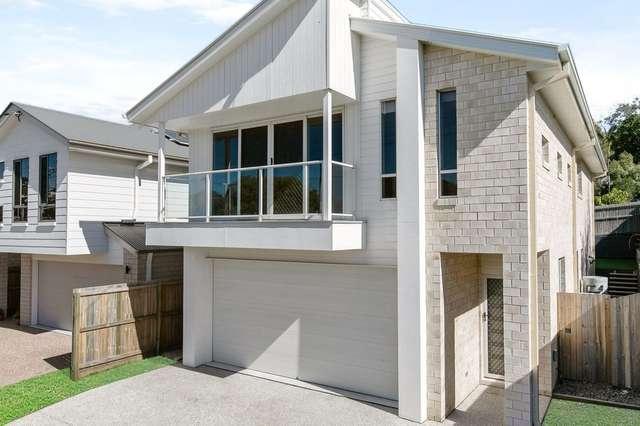 161 Gallipoli Road, Carina Heights QLD 4152